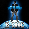 Shoc the World