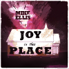 Joy in the Place (Single)